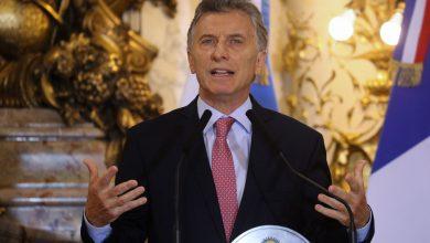 Mais uma greve geral na Argentina atrapalha o turismo causando um caos aéreo 3