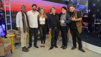 Suicídio é tema de debate do Programa Em Revista da Rede Brasil de Televisão 2