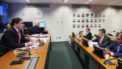 Restituição de impostos para turistas estrangeiros avança na Câmara dos Deputados 5