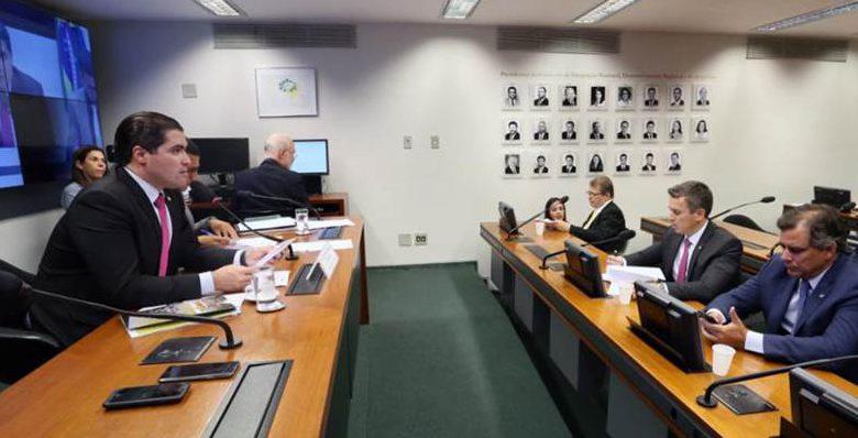 Restituição de impostos para turistas estrangeiros avança na Câmara dos Deputados 1