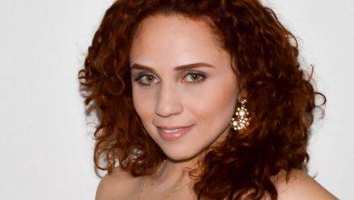 Renatta Ayalla será coroada Miss Beleza Eco 2019 4