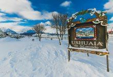 Tudo o que você precisa saber para curtir o inverno em Ushuaia 1