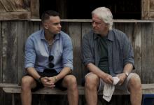TV expõe submundo do futebol com Márcio Kieling e Nuno Leal Mai