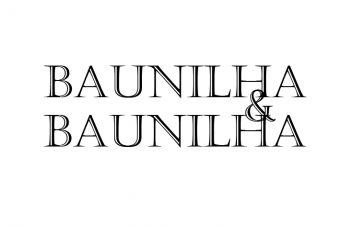 Foto Divulgação: Baunilha e Baunilha