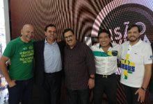 Rede Brasil de Televisão divulga novas atrações e grandes novidades na grade da emissora! 8