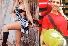 Empolgada com o Galo no Brasileiro Lu Gatuza manda recado a torcida atleticana 10