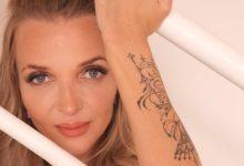Conheça Adriana Coutinho, a rainha das mídias sociais 7
