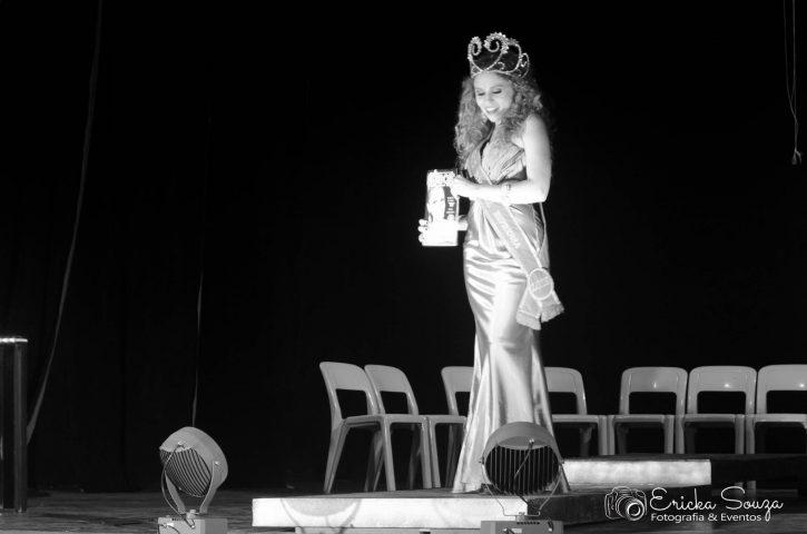 Renatta Ayalla será coroada Miss Beleza Eco 2019 3