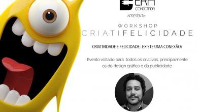 Workshop em Florianópolis aborda processo criativo em comunicação e design 3