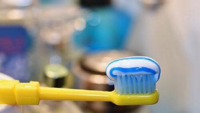 Foto Divulgação: Detox Kriyá A verdade sobre o flúor: ele é prejudicial!