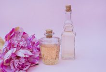 Floral Vibracional: O Caminho Para Elevar O Padrão Vibratório Do Organismo