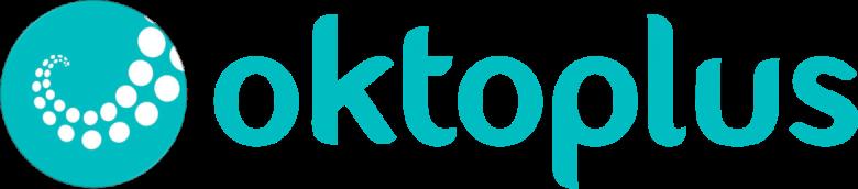 Oktoplus é especialista  em programas de fidelidade 1