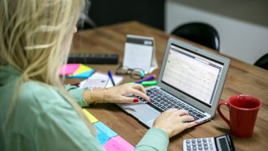 Curso de imersão traz formação em Marketing Digital para Santa Catarina 1