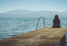 Luto: Terapeuta explica porque é tão difícil lidar com a perda de alguém 8