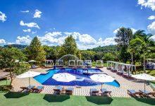Pratas Thermas Resort & Convention estará na 25ª BNT Mercosul 4