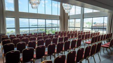 Rede hoteleira de Florianópolis se moderniza para receber turistas de negócios 4