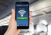 Wifi grátis a bordo por 30 dias nos aviões da Gol 6