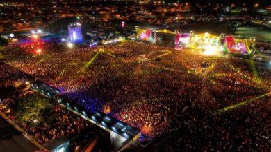 festival, joao rock, musica, shows, arte, publico, ribeirao preto, atracoes, palco, ingressos