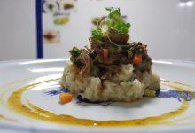 Gastronomix traz sabores de diversos lugares do país para Florianópolis 6