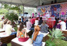 Florianópolis recebe o Gastronomix e chefs de diversos lugares do Brasil 11