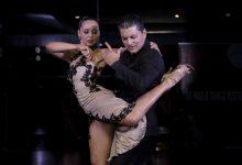 Bienal de Tango traz bailarinos de vários lugares do mundo para Florianópolis 7