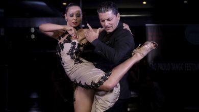Bienal de Tango traz bailarinos de vários lugares do mundo para Florianópolis 6