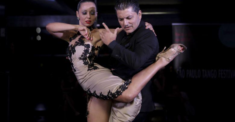 Bienal de Tango traz bailarinos de vários lugares do mundo para Florianópolis 1