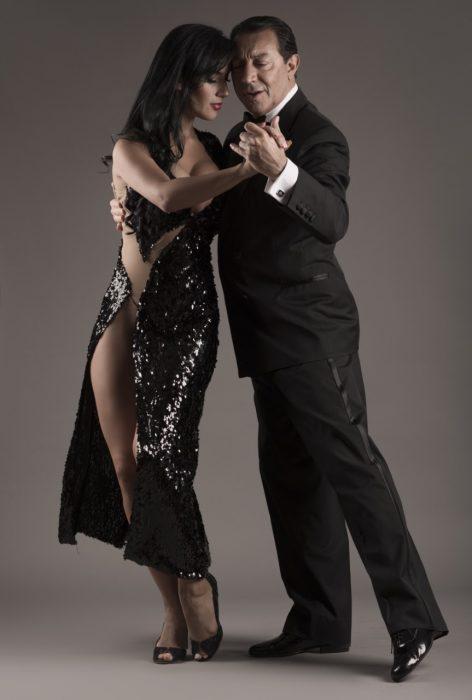 Bienal de Tango traz bailarinos de vários lugares do mundo para Florianópolis 3