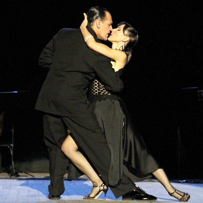 Bienal de Tango traz bailarinos de vários lugares do mundo para Florianópolis 4