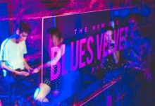 blues, velvet, bar, floripa, programacao, agenda, atracoes, florianopolis, publico, nigth