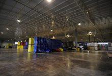 Cervejaria Ambev vai inaugurar mais de 30 usinas solares pelo Brasil até março de 2020 12