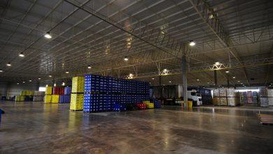 Cervejaria Ambev vai inaugurar mais de 30 usinas solares pelo Brasil até março de 2020 6
