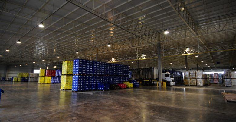 Cervejaria Ambev vai inaugurar mais de 30 usinas solares pelo Brasil até março de 2020 1