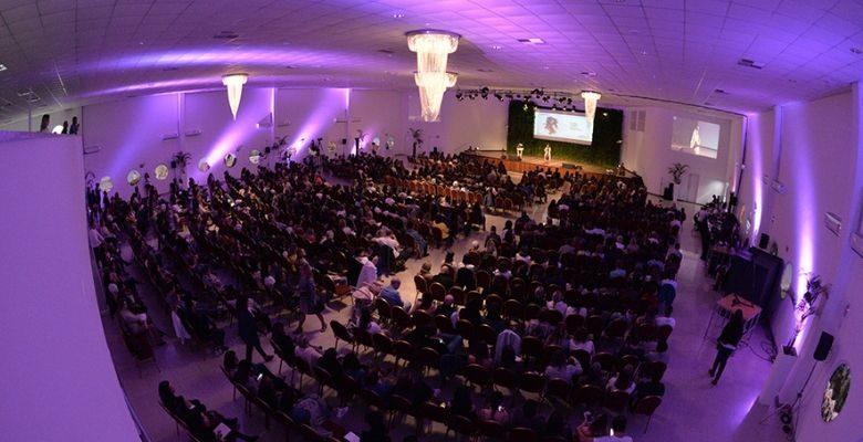 congresso, holistico, condor blanco, florianopolis, internacional, hotel, oceania park hotel, evento, convention center, organizacao