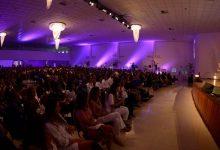 Congresso Holístico promovido pelo Condor Blanco deve reunir duas mil pessoas em Florianópolis 4