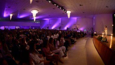 Congresso Holístico promovido pelo Condor Blanco deve reunir duas mil pessoas em Florianópolis 1