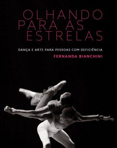 Cia Ballet de Cegos se apresenta no Auditório do Ibirapuera com ingressos a preços populares 4