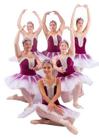 Cia Ballet de Cegos se apresenta no Auditório do Ibirapuera com ingressos a preços populares 2