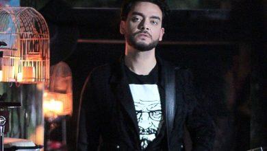 O músico Mario Ghanna lança Sou só Confusão para o dia dos namorados 9