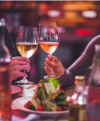 tomato, cucina, vino, restaurante, italiano, lagoa, floripa, gastronomia,