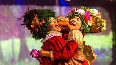 Depois de fazer turnê pelo Centro-Oeste brasileiro, musical inicia temporada de inverno na Serra Gaúcha