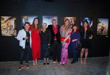 Luxus e Lipari realizam Exposição do fotógrafo Laílson Santos 6