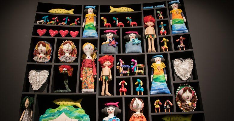 Em Balneário Piçarras Sebrae lança projeto voltado para artesãos 1