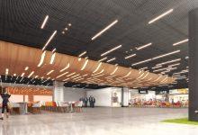 Faltam apenas 100 dias para a inauguração Floripa Airport 5