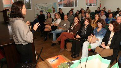 Economia do turismo na Serra Catarinense é tema de palestra da Santur em Lages 2