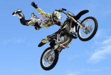 O maior evento de motocross e Jet Sports da América Latina 7