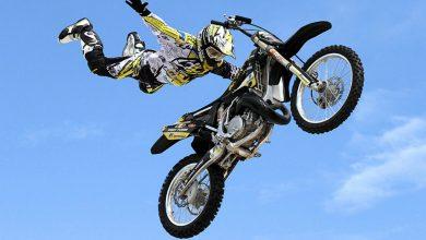 O maior evento de motocross e Jet Sports da América Latina 2