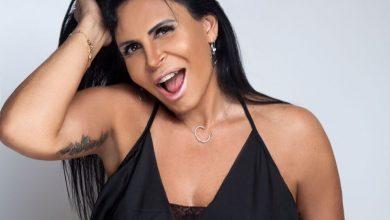 Antes de estrear em novelas, Gretchen fará show em São Paulo DJ e drag queen animarão a noite 22