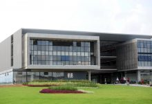 CEO Fórum: Joinville recebe executivos da Allianz, Pipefy e Grupo Cornélio Brennand 3
