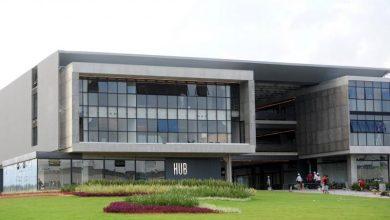 CEO Fórum: Joinville recebe executivos da Allianz, Pipefy e Grupo Cornélio Brennand 2